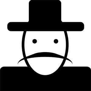 avatar for Maike Strudthoff
