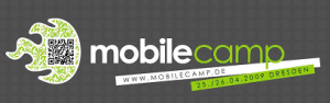 mobilecamp dd