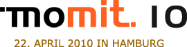 momit10_logo