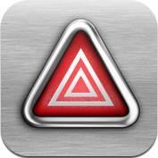 App Icon: Sternhelfer