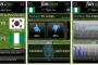 screenshots_app