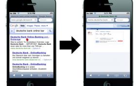 Mobile_Weiterleitung_Online