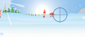snowballmatch
