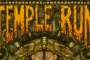 Temple Run: Screenshot des Titelscreens