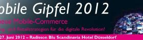 MF Mobile Gipfel Logo Homepage