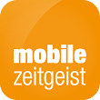 mobile zeitgeist logo