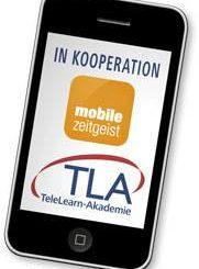 mobile zeitgeist Seminare
