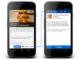 b Google save to wallet