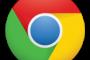 Chrome Browser für Web und mobil