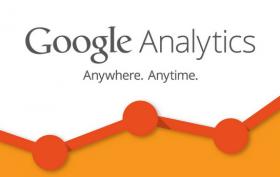 googleanalyticsapp