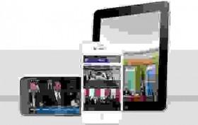 10 Tipps für die Planung einer Mobile Website