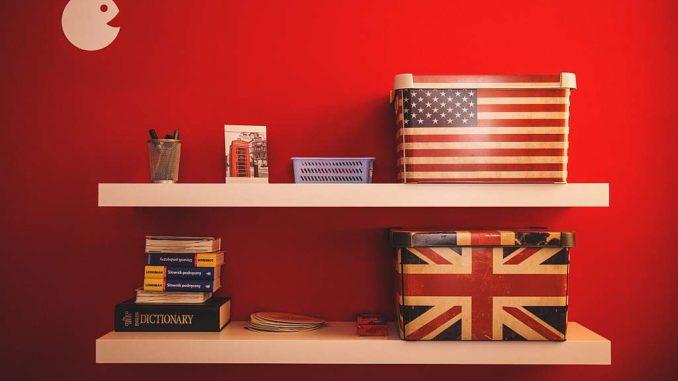 app tipp englisch lernen