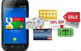 google-wallet-nfc-mobile-payments-ticket-rfid-blog