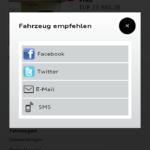 Screenshot_2012-10-24-15-30-20