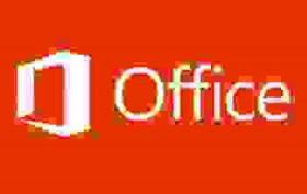 microsoft_office2013_logo