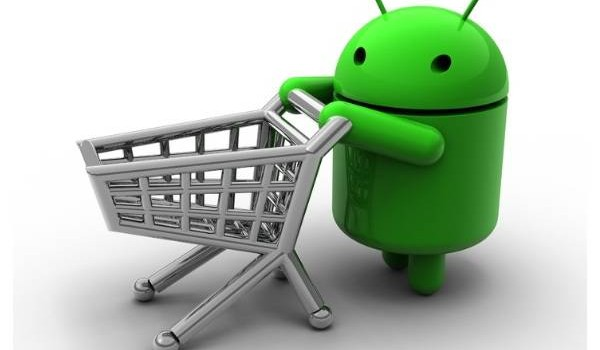 52 android shopping