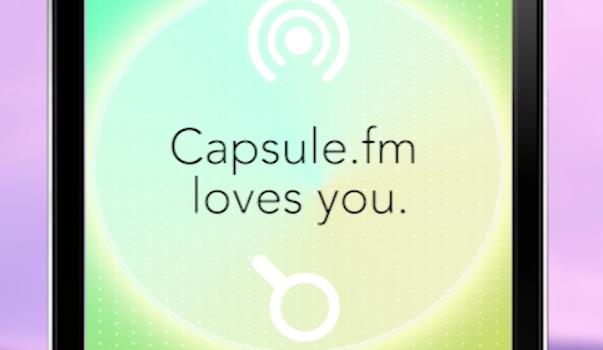 Capsule fm - cropped