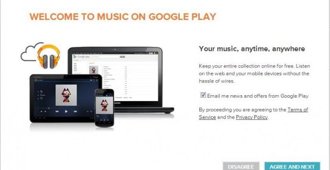 googlemusic-01 - Kopie