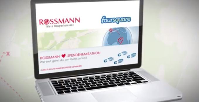 rossmann-foursquare