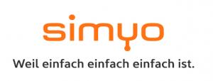 symio2-300x114.png