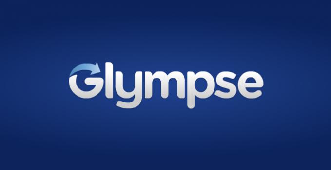 glympse-logo