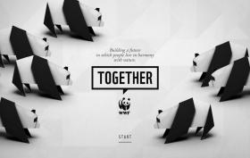 WWF App