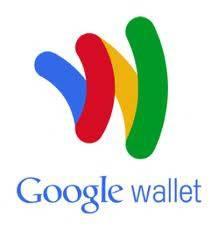 63 Google Wallet