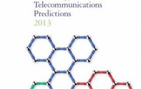 deloitte-tmt-predictions-20