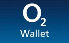o2-wallet