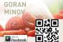 vapiano_passbook