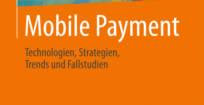 68 Buch Mobile Payment