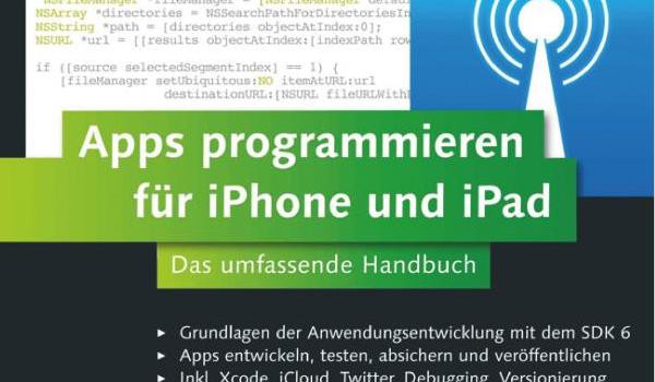 Apps-programmieren-fuer-ipad-und-iphone