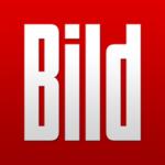 WP-App Bild.de