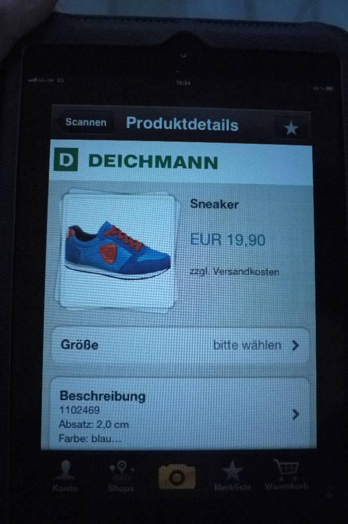 Deichmann QR-Code02