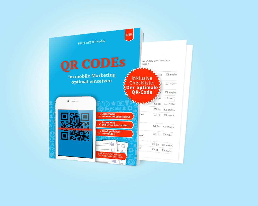 QRCode_Cover_3D