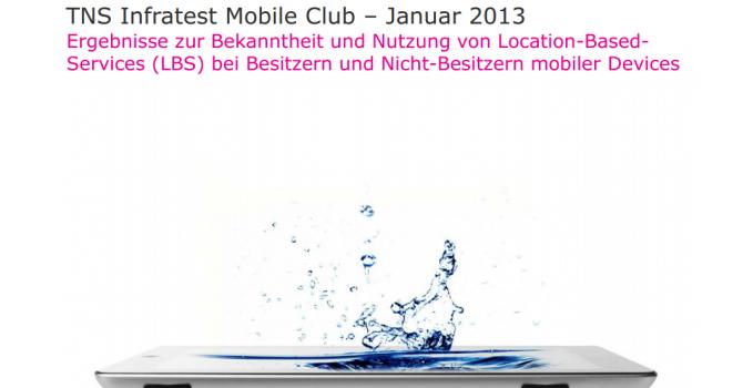 tns-mobile-club-2013
