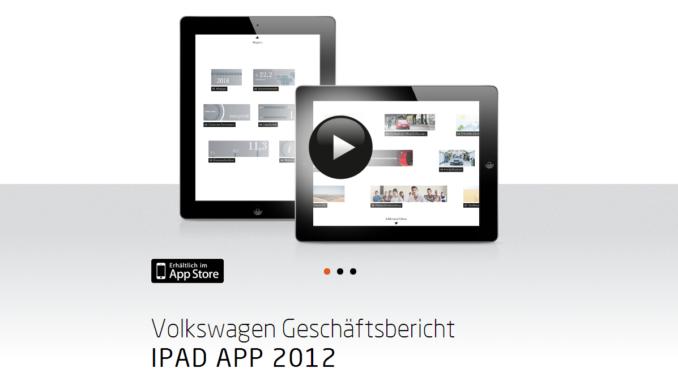 vw gb app