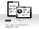 vw-gb-2013-app