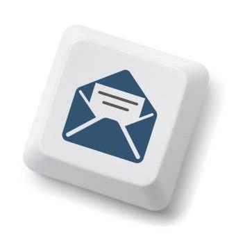 Mail Key