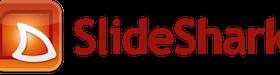 SlideShark_Logo