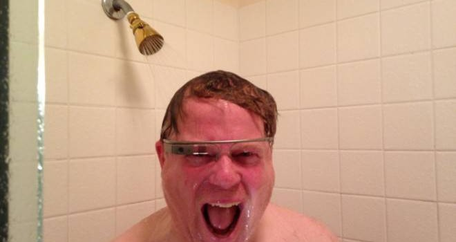 scoble_shower-660x494