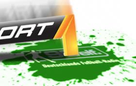 Sport1 übernimmt Audiolizenzen