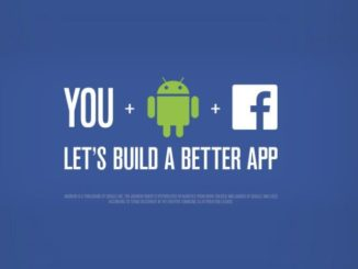 facebook beta programm android