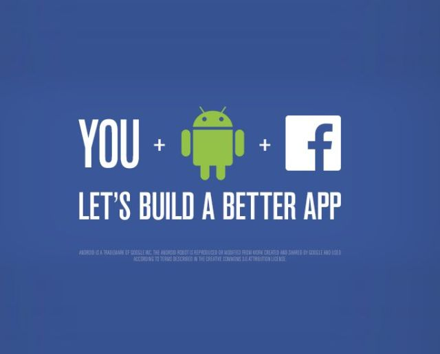 facebook-beta-programm-android
