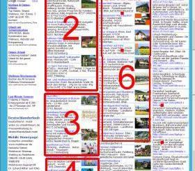 google pc browser urlaubeuro