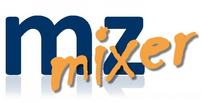 mz Mixer