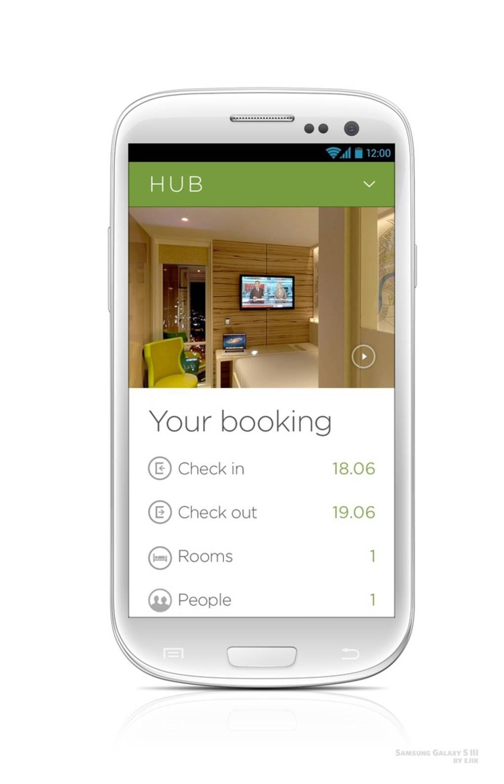 hub_app_verge_super_wide