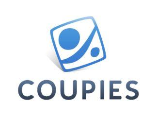 COUPIES