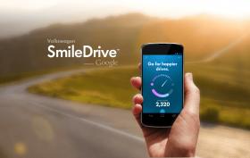 google-volkswagen-smiledrive