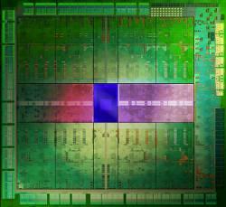 heterogenes computing
